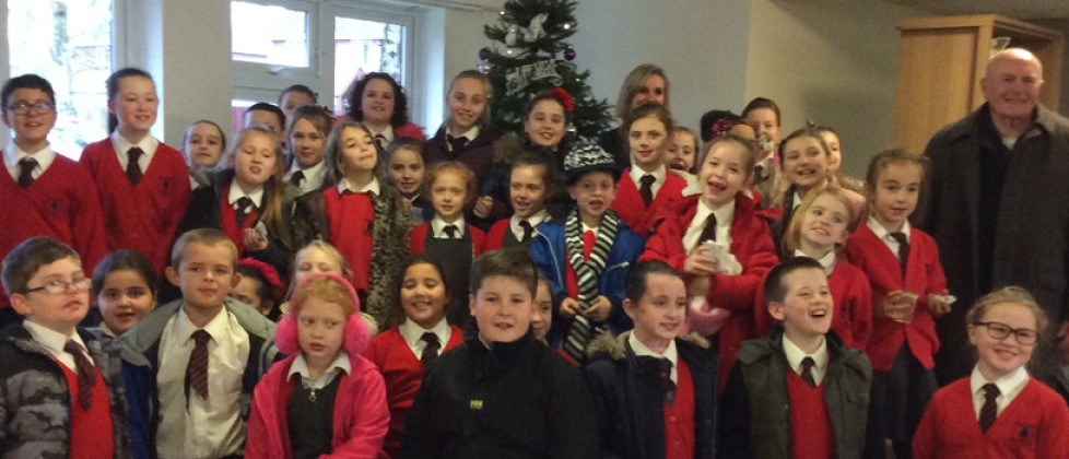http://millbrookprimaryknowsley.co.uk/wp-content/uploads/2014/12/048a.jpg