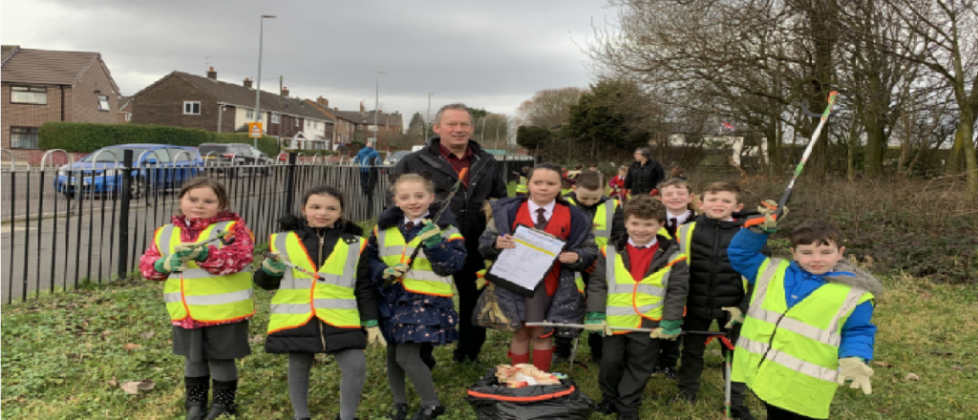 http://millbrookprimaryknowsley.co.uk/wp-content/uploads/2019/05/Ranger-visits-Millbrook.png