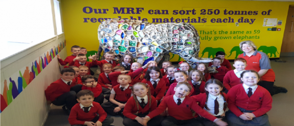 http://millbrookprimaryknowsley.co.uk/wp-content/uploads/2019/05/recycling-9-1.png