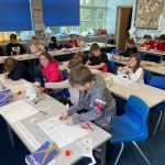 Red Nose Day Maths
